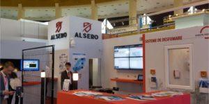 Alsero Expo12
