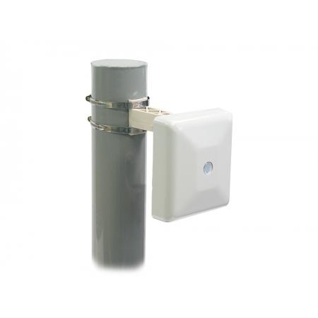 Detectori monostatici cu microunde