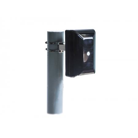 Bariere/detector dubla tehnologie microunde si infrarosu